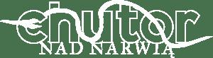 Chutor nad Narwią - hotel, restauracja, podlaska przyroda