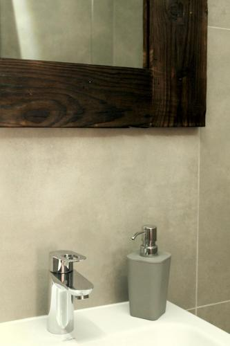 pokój łazienka 01