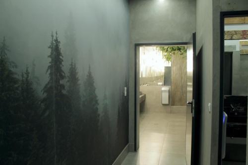 toaleta 01