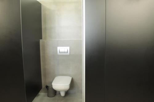 toaleta 02