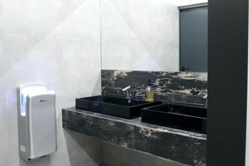 toaleta 03