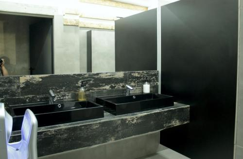 toaleta 04